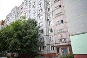 Продажа квартир ул. Калинина