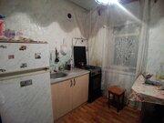 Продажа квартиры, Псков, Ул. Инженерная