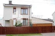 Продается отличный дом в д.Раево Новая Москва - Фото 5