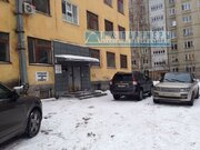 Аренда офиса, Екатеринбург, Ул. Уктусская