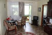 Владимир, Полины Осипенко ул, д.4, 2-комнатная квартира на продажу - Фото 2