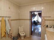 Продажа дома, Севастополь, Ул. Лазаревская - Фото 5