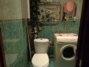 1 440 000 Руб., Продажа 2-х комнатной квартиры, Купить квартиру в Рязани по недорогой цене, ID объекта - 321167439 - Фото 5