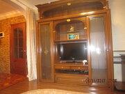 Сдам квартиру, Аренда квартир в Москве, ID объекта - 323015065 - Фото 9