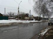 Земельный участок на Металлургов - Фото 5