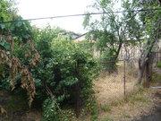 Участок 6 соток, на участке старый дом. Рисовый - Фото 4