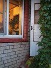 Продажа дома, Кострома, Костромской район, Проезд 3-й Высотный