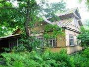 Жилой дом в г. Гатчина, Ленинградская обл. - Фото 1
