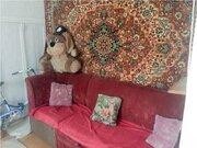 Продам 2-х комн. квартиру в г.Кимры, ул. Чапаева, д. 1 (Савёлово) - Фото 2
