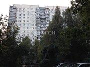 Продажа квартиры, Алтуфьевское ш. - Фото 1