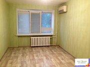 Продается 1-комнатная квартира, сжм