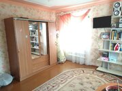 1 350 000 Руб., Продам дом в центре, Купить квартиру в Кемерово по недорогой цене, ID объекта - 328972835 - Фото 3