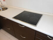 Морозова 165, Купить квартиру в Сыктывкаре по недорогой цене, ID объекта - 319552199 - Фото 10
