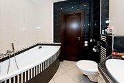 Продажа квартиры, Купить квартиру Рига, Латвия по недорогой цене, ID объекта - 313155163 - Фото 4