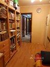 3-к кв. Волгоградская область, Волгоград Удмуртская ул, 93 (61.5 м) - Фото 2