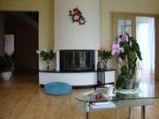 Продажа квартиры, Купить квартиру Рига, Латвия по недорогой цене, ID объекта - 313137274 - Фото 2