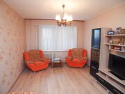 Владимир, Фатьянова ул, д.16, 3-комнатная квартира на продажу - Фото 1