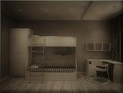 15 000 000 Руб., Продам 4-х комн. квартиру в доме бизнес класса, мкр. Новый Сочи, Купить квартиру в Сочи по недорогой цене, ID объекта - 317775863 - Фото 10