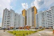 Квартиры, 250-летия Челябинска, д.79 - Фото 1