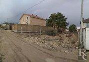 Продам участок ИЖС 5.4 сотки в Гагаринском районе г. Севастополя ул. . - Фото 2