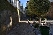 Вилла в Турции в алании турция 6 комнат 4 этажа, Продажа домов и коттеджей Аланья, Турция, ID объекта - 502543218 - Фото 32