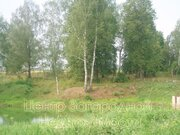 Участок, Калужское ш, 62 км от МКАД, село Папино, в садовом . - Фото 1