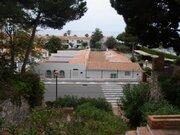 Продажа дома, Камбрильс, Таррагона, Продажа домов и коттеджей Камбрильс, Испания, ID объекта - 501879995 - Фото 27