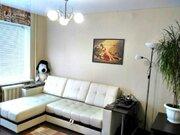 Продажа квартиры, Череповец, Ул. Юбилейная