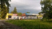 Продажа производственных помещений в Удмуртской Республике