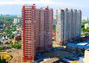 Продажа квартиры, Краснодар, Ул. Достоевского