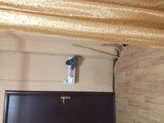 Продается комната на улице Б.Серпуховская - Фото 4