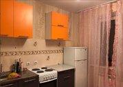 Продажа квартиры, Тюмень, Солнечный проезд - Фото 5