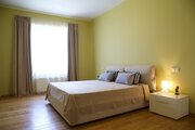 1 800 000 €, Новый обустроенный апарт отель на 4 квартиры в Юрмале в дюнной зоне, Продажа домов и коттеджей Юрмала, Латвия, ID объекта - 502940551 - Фото 20