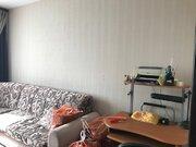 Г. Подольск, 3к. квартира, 43 Армии, 17., Купить квартиру в Подольске по недорогой цене, ID объекта - 321716795 - Фото 29