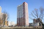 5-к кв. Санкт-Петербург Краснопутиловская ул, 113к1 (149.0 м)