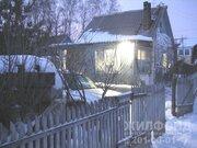 Продажа дома, Бердск, Ул. Солнечная