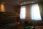 Продажа квартиры, Калуга, Моторостроителей - Фото 1