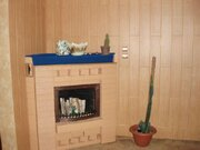 Продажа квартиры, Купить квартиру Рига, Латвия по недорогой цене, ID объекта - 313137448 - Фото 1