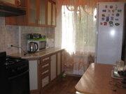 3 квартира на улице Тархова, 17а, Продажа квартир в Саратове, ID объекта - 317924852 - Фото 10