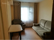 Продам 2-к квартиру, Иркутск город, Пограничный переулок 1г