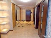Снять квартиру ул. Витебская