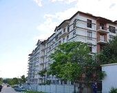 Продажа квартиры, Геленджик, Ул. Гоголя
