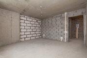 Продам отличную 2-к. квартиру 56,2 кв.м. Низкая цена, рядом с метро! - Фото 3