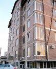 Продажа квартиры, Краснодар, Ул. Алтайская - Фото 2