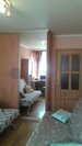 4 400 000 Руб., 2-к квартира Кирова, 17, Купить квартиру в Туле по недорогой цене, ID объекта - 321044918 - Фото 5