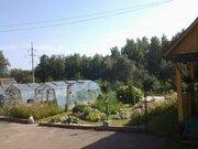 Коттедж 200 кв.м, 15 соток, ИЖС, г. Калуга, ул. Лиственная - Фото 2