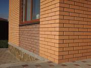 7 899 000 Руб., Красивый дом под ключ в Юго-Западном районе, Продажа домов и коттеджей в Белгороде, ID объекта - 501898809 - Фото 17
