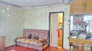 Продам дом в п. Тайцы -50 кв.м. на участке 8 сот. - Фото 4