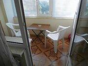 25 €, Новая квартира посуточно в Кишиневе, Квартиры посуточно в Кишинёве, ID объекта - 318372354 - Фото 5