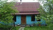 Участок 25,7 с зимним домом 53,5 на берегу озера Красавица - Фото 5